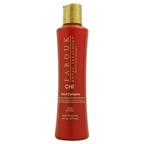 CHI Royal Treatment Pearl Complex Leave-In-Treatment