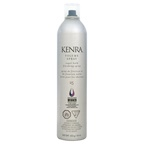 Kenra Kenra Volume Spray Hair Spray