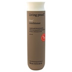 Living Proof Living Proof No Frizz Conditioner