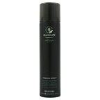 Paul Mitchell Awapuhi Wild Ginger Finishing Spray Hair Spray