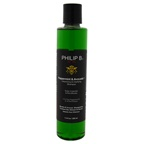 Philip B Peppermint and Avocado Volumizing and Clarifying Shampoo