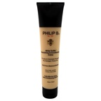 Philip B White Truffle Nourishing and Conditioning Cream
