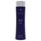 Alterna Caviar Anti Aging Replenishing Moisture Shampoo Shampoo