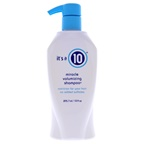 It's A 10 Miracle Volumizing Shampoo Sulfate-Free
