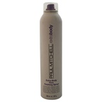 Paul Mitchell Extra Body Finishing Spray Hairspray
