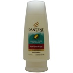 Pantene Pro-V Normal - Thick Hair Solutions Anti-Breakage Conditioner