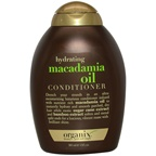 Organix Hydrating Macadamia Oil Conditioner