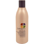 Pureology Pure Volume Blow Dry Amplifier Amplifier