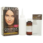 Revlon colorsilk Beautiful Color # 27 Deep Rich Brown Hair Color