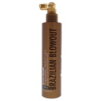 Brazilian Blowout Instant Volume Thermal Root Lift Spray
