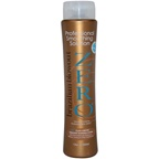 Brazilian Blowout Zero Professional Smoothing Solution Treatment