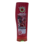 Clairol Herbal Essences Long Term Relationship Red Raspberry Conditioner