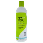 DevaCurl DevaCurl No-Poo Zero Lather Conditioning Cleanser