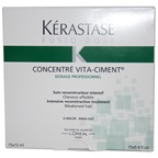 Kerastase Fusio Dose Concentre Vita Ciment Treatment Treatment