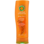 Herbal Essences Body Envy Volumizing Hair Conditioner