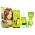 Garnier Garnier Nutrisse Haircolor, B2 Reddish Brown Hair color