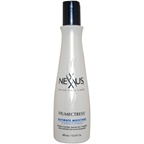 Nexxus Nexxus Humectress Ultimate Moisturizing Conditioner