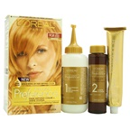 L'Oreal Paris Superior Preference - 9GR Light Reddish Blonde (Warmer) Hair Color