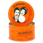 Murray Murray's Hair Dressing Pomade