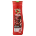 Clairol Herbal Essences Long Term Relationship Shampoo