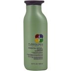 Pureology Essential Repair Shampoo Shampoo