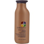 Pureology Super Smooth Shampoo Shampoo