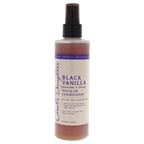 Carol's Daughter Black Vanilla Moisturizing Leave-In Conditioner