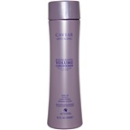 Alterna Caviar Anti-Aging Body Building Volume Conditioner