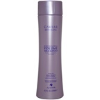 Alterna Caviar Anti-Aging Body Building Volume Shampoo
