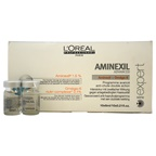 L'Oreal Professional Serie Expert Aminexil Advanced Treatment