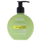 Redken Curvaceous Ringlet Protection Lotion