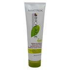 Matrix Biolage Colorcaretherapie Delicate Care Masque