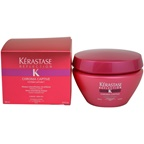 Kerastase Reflection Chroma Captive Shine Intensifying Masque