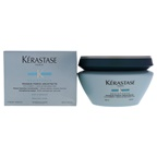 Kerastase Resistance Masque Force Architecte Recontructing Masque