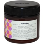 Davines Alchemic Copper Conditioner