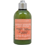 L'Occitane Repairing Hair Conditioner - Dry & Damaged Hair