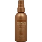 Mizani True Textures Perfect Curl Definig Cream Gel