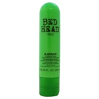 Tigi Bed Head Elasticate Strengthening Shampoo