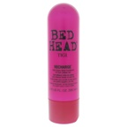 Tigi Bed Head Recharge High-Octane Shine Conditioner