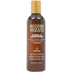 Mizani Supreme Oil Conditioner