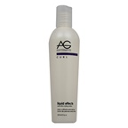 AG Hair Cosmetics Liquid Effects Extra-Firm Styling Lotion