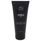 AG Hair Cosmetics Styling Jel Firm Hold Gel