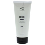 AG Hair Cosmetics ReCoil Curl Activating Conditioner