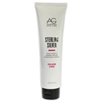AG Hair Cosmetics Sterling Silver Toning Conditioner