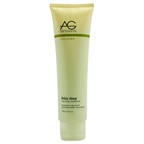 AG Hair Cosmetics Thikk Rinse Volumizing Conditioner Conditioner