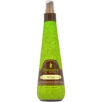 Macadamia Oil Natural Oil No Tangle Pre-Styler