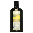 Avalon Organics Clarifying Shampoo - Lemon