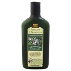 Avalon Organics Volumizing Rosemary Conditioner
