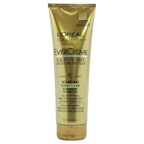 L'Oreal Paris EverCreme Nourishing Conditioner