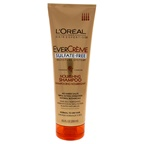 L'Oreal Paris EverCreme Intense Nourishing Shampoo